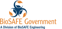 BioSAFE Government