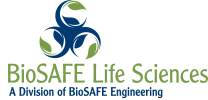 BioSAFE Life Sciences